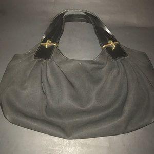 Handbags - DKNY Black Bag